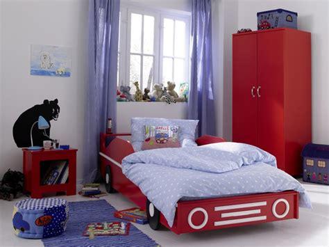 Kinderzimmer Einrichten Junge 3 Jahre by Kinderzimmer F 252 R 5 J 228 Hrige