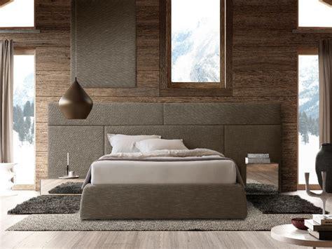 diy modern headboard modern upholstered beds diy modern upholstered headboard bed headboard designs bed do it