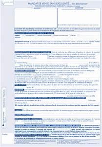 Délai Rétractation Compromis De Vente : catalogue tissot professionnels ~ Gottalentnigeria.com Avis de Voitures