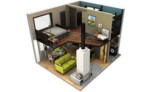 small house plans with loft bedroom inside tiny houses tiny house floor plans with loft tiny