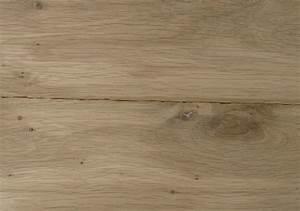 parquet bois massif castorama myqtocom With parquet bois massif castorama