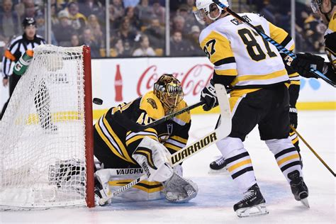 Penalty to boston bruins 2 minutes for too many men on the ice (served. Gamethread: Penguins @ Bruins - PensBurgh