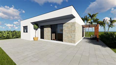 constructeur maison ossature metallique paca ventana
