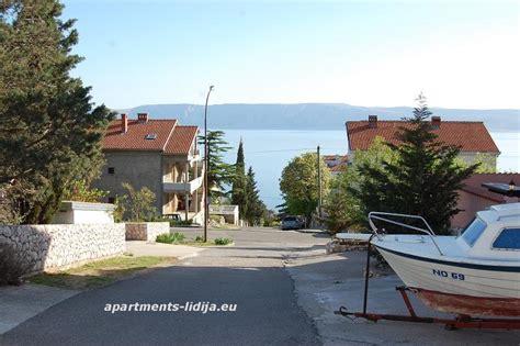 the terraces at park marino lidija s photogallery