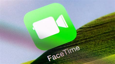 apple facetime for android how to get iphone apps on android ebuyer