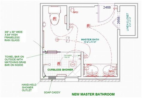 free small bathroom floor plans with walk in shower and no tub bathroom design the process
