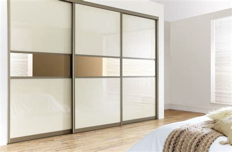 Sliding Door Wardrobe Sale by Ikea Sliding Door Wardrobe Sale Http Sunugoresu