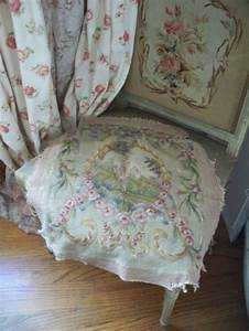 103 Best Images About French Tapestries On Pinterest