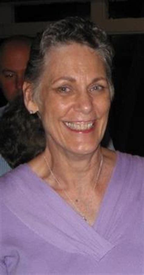 judith holtz condolences sign the guest book serenity