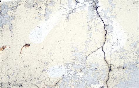 wallpaper cracked walls gallery