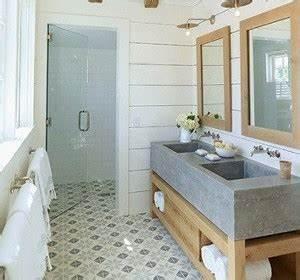 Rénovation Salle De Bain : prix r novation salle de bain quel budget pr voir ~ Premium-room.com Idées de Décoration