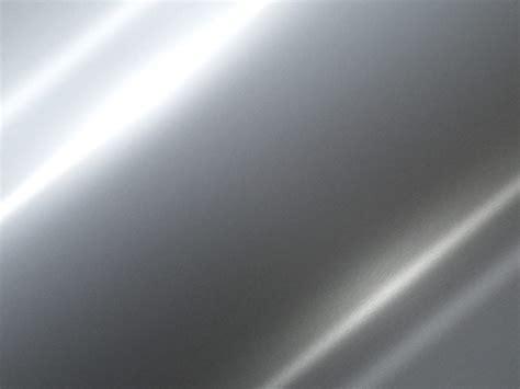 Contemporary Lighting, Contemporary Lighting Supplier in