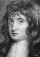 En hommage à Newton