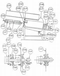 Country Club Ball Washer  U2022hollrock Engineering