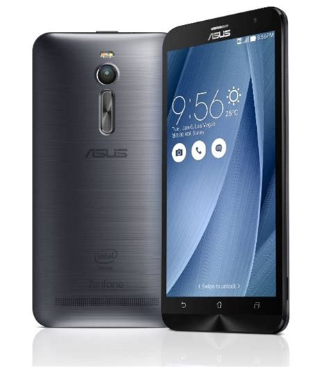 cheap android smartphones