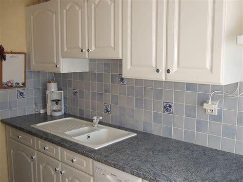 peindre la faience de cuisine peindre de la faience cuisine r novation d 39 une maison