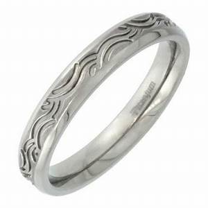 17 best images about rings for adam on pinterest men With mens tribal wedding rings