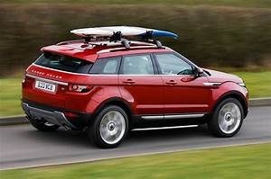 Range Rover Evoque D Occasion : hd cars wallpapers range rover evoque ~ Gottalentnigeria.com Avis de Voitures