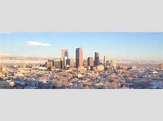 Denver wallpapers, Man Made, HQ Denver pictures 4K