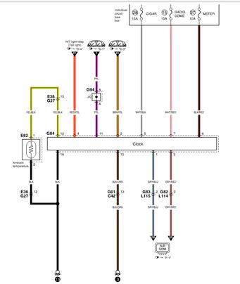 53 suzuki pdf manuals for free сar pdf manual wiring diagram fault codes