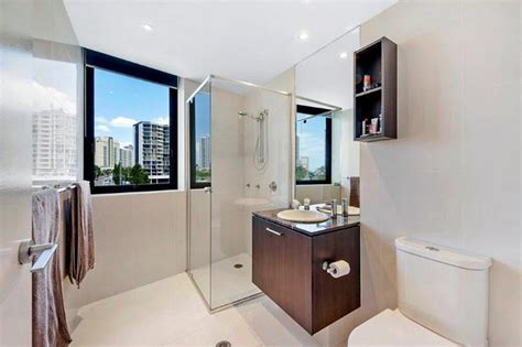 Cheapest Place To Buy Wardrobes by 406 4 Wahroonga Place Surfers Paradise Qld 4217 Surfers