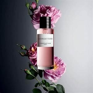La Colle Noire Dior : la colle noire christian dior perfume a new fragrance for women and men 2016 ~ Melissatoandfro.com Idées de Décoration