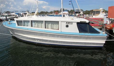 Cruiser Boats For Sale by Used Bulls Cruiser For Sale Boats For Sale Yachthub