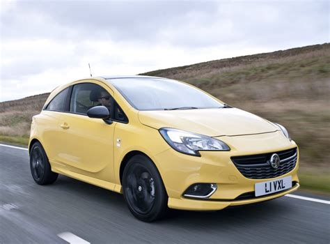 The 10 Most Popular Used Cars in the UK - CarGurus Blog (UK)
