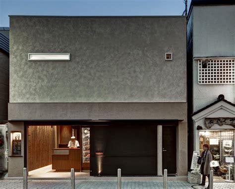 Hagiwara Shop By Design a butcher shop to drool for hagiwara seinikuten spoon