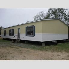Mobile Home For Sale In Elmendorf, Tx Excellent Condition