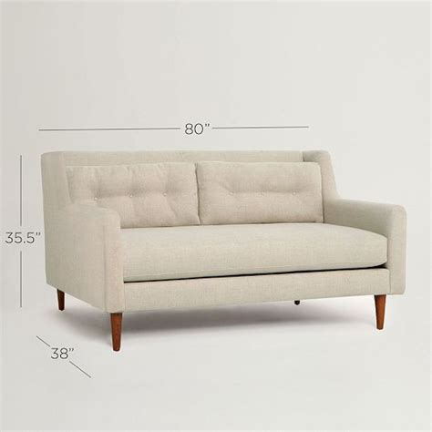west elm crosby crosby sofa west elm home pinterest retail sofas