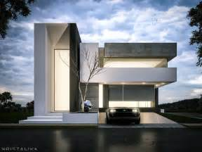 contemporary home design 25 best ideas about contemporary houses on house design modern contemporary house