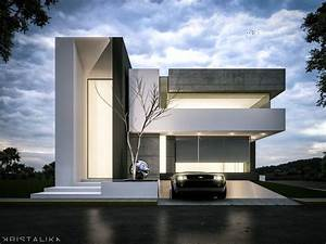 Outstanding Architecture Design Houses Best 25 House ...