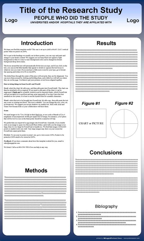 Database case study how to write a proper introduction for an essay webassign hw answers webassign hw answers