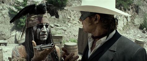 the lone ranger 2013 photo 34536349 fanpop