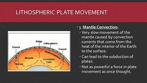 Plate Tectonics, Earthquakes, & Volcanoes - ppt download