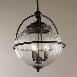 nautical, lantern, style, pendant, -, large