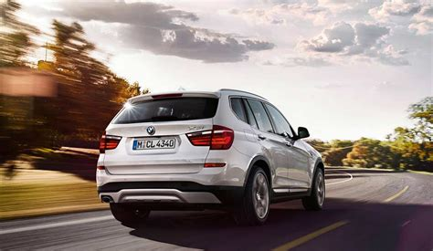 Gambar Mobil Bmw X3 by 2015 Bmw X3 Harga Indonesia Autonetmagz Review Mobil