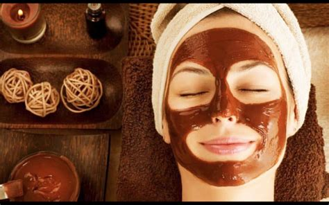 The vitamin d in fairlife milk can make your skin glow and appear youthful, boost collagen production, help fade dark circles and spots, and promote elasticity by hydrating and exfoliating. DIY coffee face mask - Death Wish Coffee Company