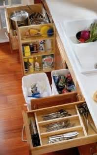 storage ideas for kitchen cupboards kitchen cabinet storage ideas kitchen design photos