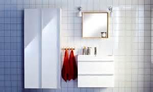 badezimmer hochschrã nke badezimmer hochschrank badezimmer weiß hochglanz hochschrank badezimmer hochschrank