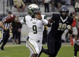 Birmingham Bowl pairs Texas Tech, South Florida