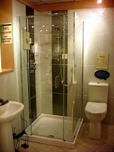 home design small bathroom ideas with corner shower only With small bathroom designs with shower only