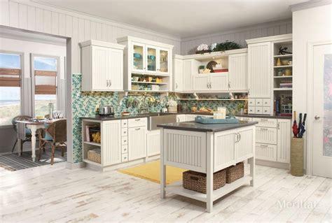 merillat cabinets classic line merillat classic kitchen cabinets carolina kitchen and bath