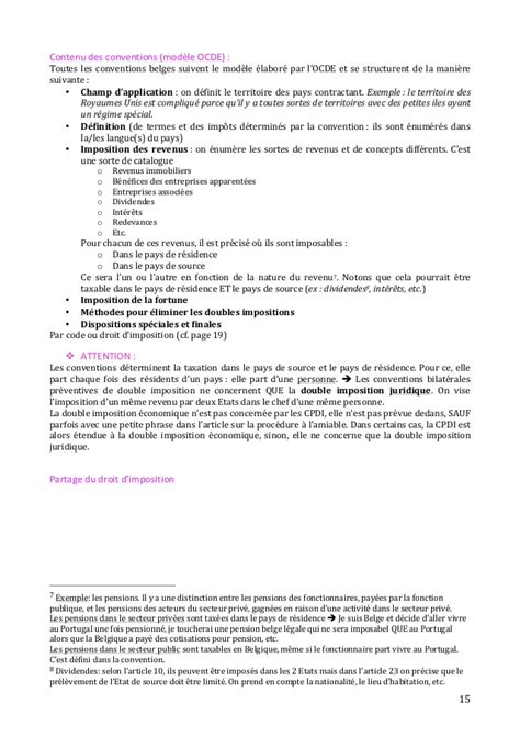 modele attestation de porte fort modele document porte fort