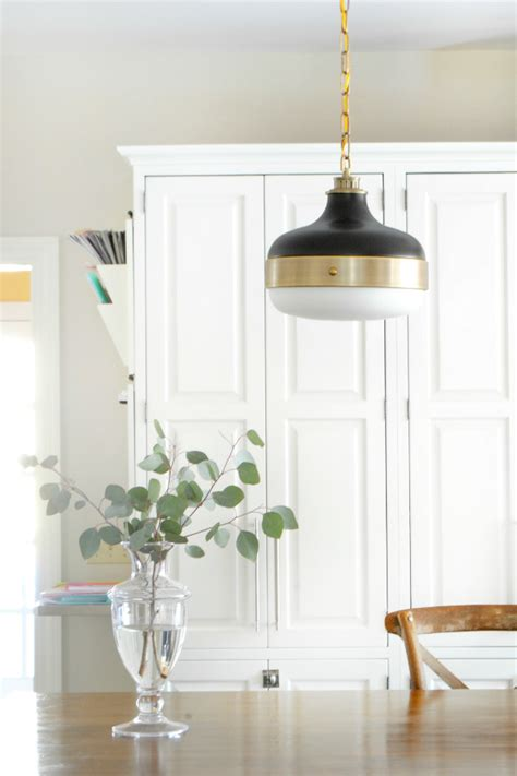 new kitchen pendants the chronicles of home