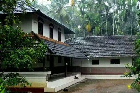 naturally gifted landkerala  homes kerala house design kerala traditional house