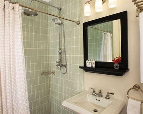 B And Q Bathroom Mirror