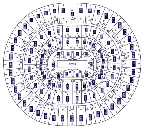 lsu athletics facilities seating charts lsusportsnet  official web site  lsu tigers