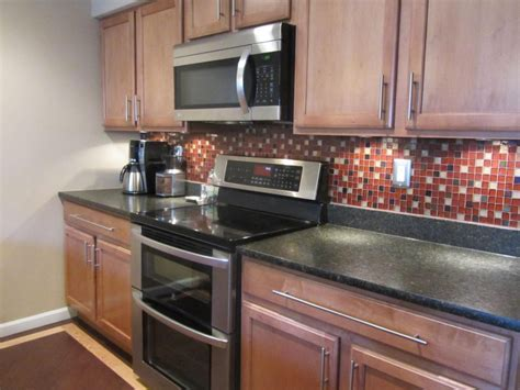 remodel galley kitchen before after galley kitchen remodel before after pictures future 7712